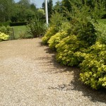 garden maintenance hertfordshire