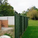 Hidden Composting