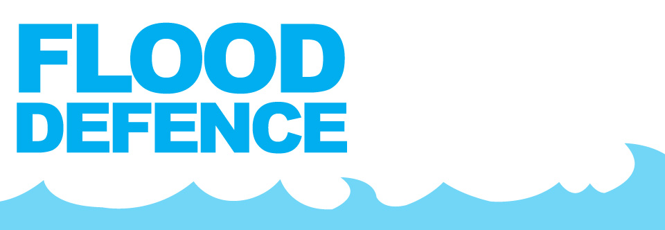 Home Flood Defence