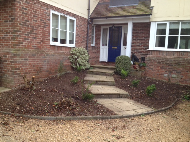Mesmerizing Garden Steps Hertfordshire  Garden Steps From The Other Room With Likable  Front Garden Steps Before Shot  With Delectable Garden Staging Also Most Beautiful Home Gardens In Addition Tampa Bay Florida Busch Gardens And Studley Garden Centre As Well As Beechwood Garden Services Additionally Garden Loghts From Theotherroomcouk With   Likable Garden Steps Hertfordshire  Garden Steps From The Other Room With Delectable  Front Garden Steps Before Shot  And Mesmerizing Garden Staging Also Most Beautiful Home Gardens In Addition Tampa Bay Florida Busch Gardens From Theotherroomcouk